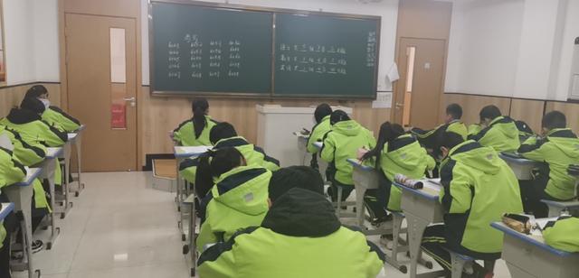 """择校推荐!郑州六大重点小学值得收藏"""""""
