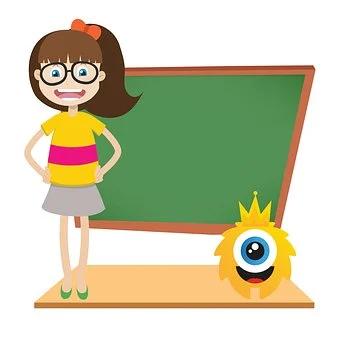 """非广州户籍生有哪些方式入读公办小学?四大途径选择!"""""""