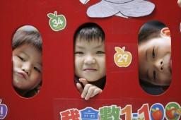 """【幼升小】如何帮助孩子快速适应小学"""""""