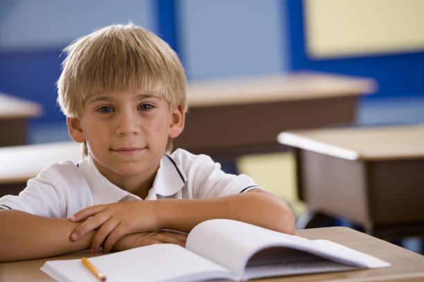 """怎样教育孩子,这3种教育误区你中招了吗?"""""""