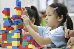 郑州小升初的择校现状,99%的家长都中招了!