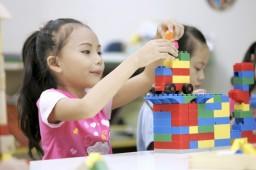郑州二七区的这些热门小学,办学特色令人惊讶!