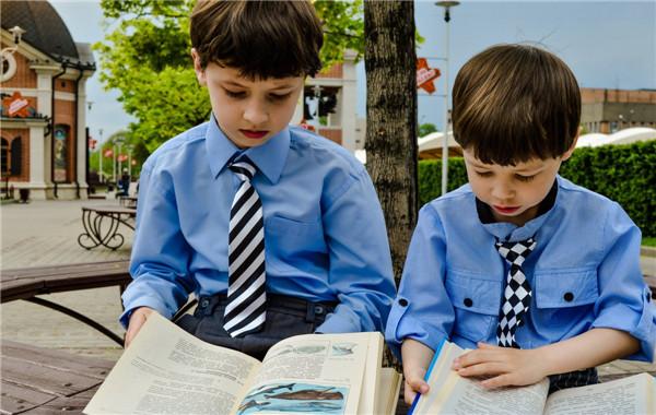 """划重点!2021年幼升小入学流程各类儿童各不同!""""/"""