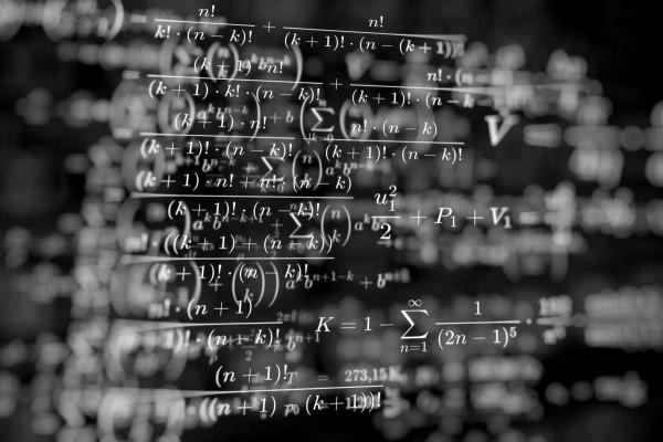 聪明家长必看!超实用的小学五年级解方程技巧(一)