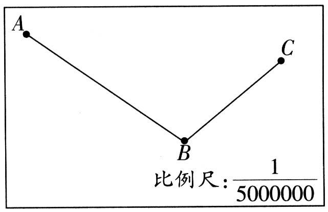小升初数学总复习题库【人教版】