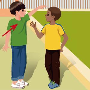 慈溪市小学六年级英语学业水平测试模拟卷二