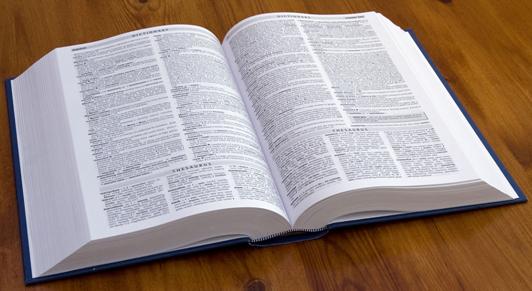 新标准英语第五册3A期末试卷及答案