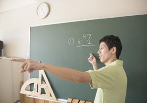 冀教版小学四年级下册英语复习题全册