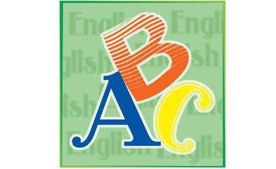苏教版牛津小学英语2B期末测试题