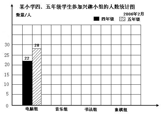 吴江市实验小学五年级上学期数学末试卷