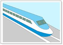 上海牛津英语2B Module1测试题