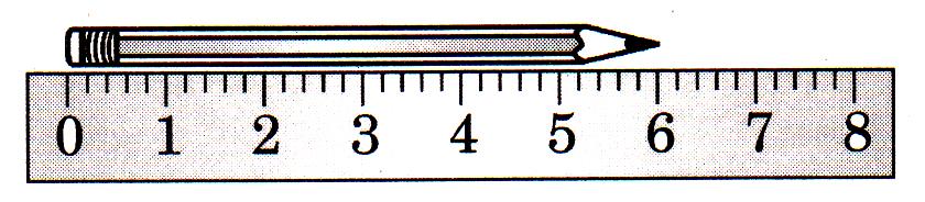海口山高小学二年级数学期中检测题