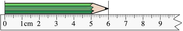 二年级上册数学期末总复习题全册