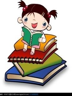 外研社新标准小学二年级英语上册Module 1测试题