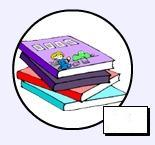 一起新标准小学英语二年级上册期末综合试题