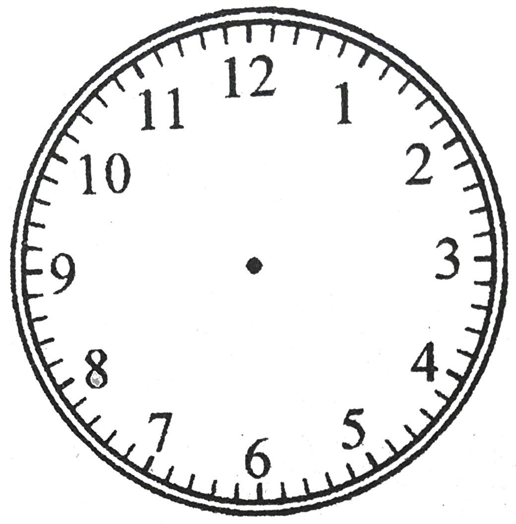 苏教版二年级数学下册期末评估检测卷(B)