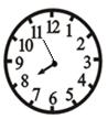 【部编版】二年级上册数学期末测试卷(七)